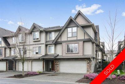 Vedder S Watson-Promontory Townhouse for sale:  3 bedroom 1,797 sq.ft. (Listed 2020-04-14)